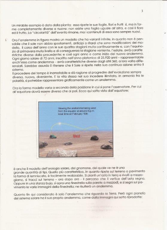 analemma-3